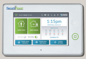 SecuritiSmart-Alarm-Control-Panel-7in