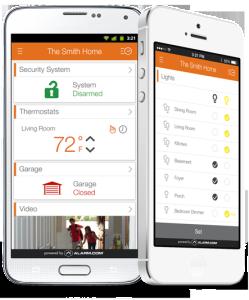alarm_app_mobileplatforms