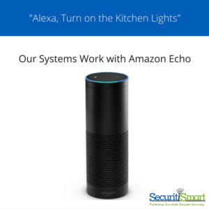 AmazonEcho-Light-Control-02