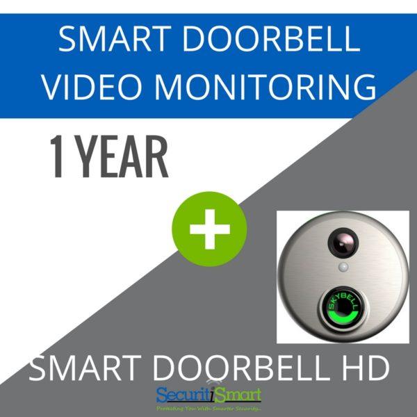group-smart-doorbell-plus-12mo