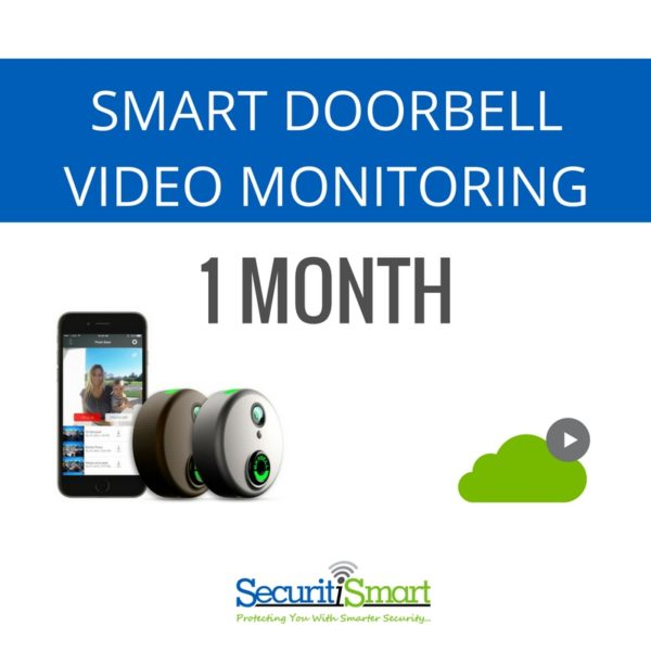 monitoring-1-month-smart-doorbell-stand-alone