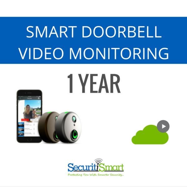 monitoring-12-month-smart-doorbell-stand-alone