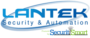 Lantek SecuritiSmart Logo